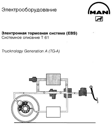 """"""",""""remontgruzovik.ucoz.ru"""